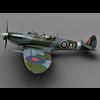 01 21 17 726 spitfire7 4