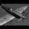 01 21 18 145 spitfire9b 4