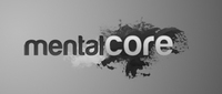 Free MentalCore for Maya - Final Beta for Maya 2.2.0 (maya plugin)