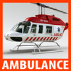 01 22 42 565 bell206a th01 4