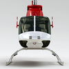 01 22 43 520 bell206a th09 4