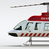 01 22 43 632 bell206a th10 4