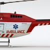01 22 43 687 bell206a th11 4
