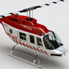 01 22 44 34 bell206a th15 4