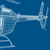 01 22 46 455 bell206a th27 4