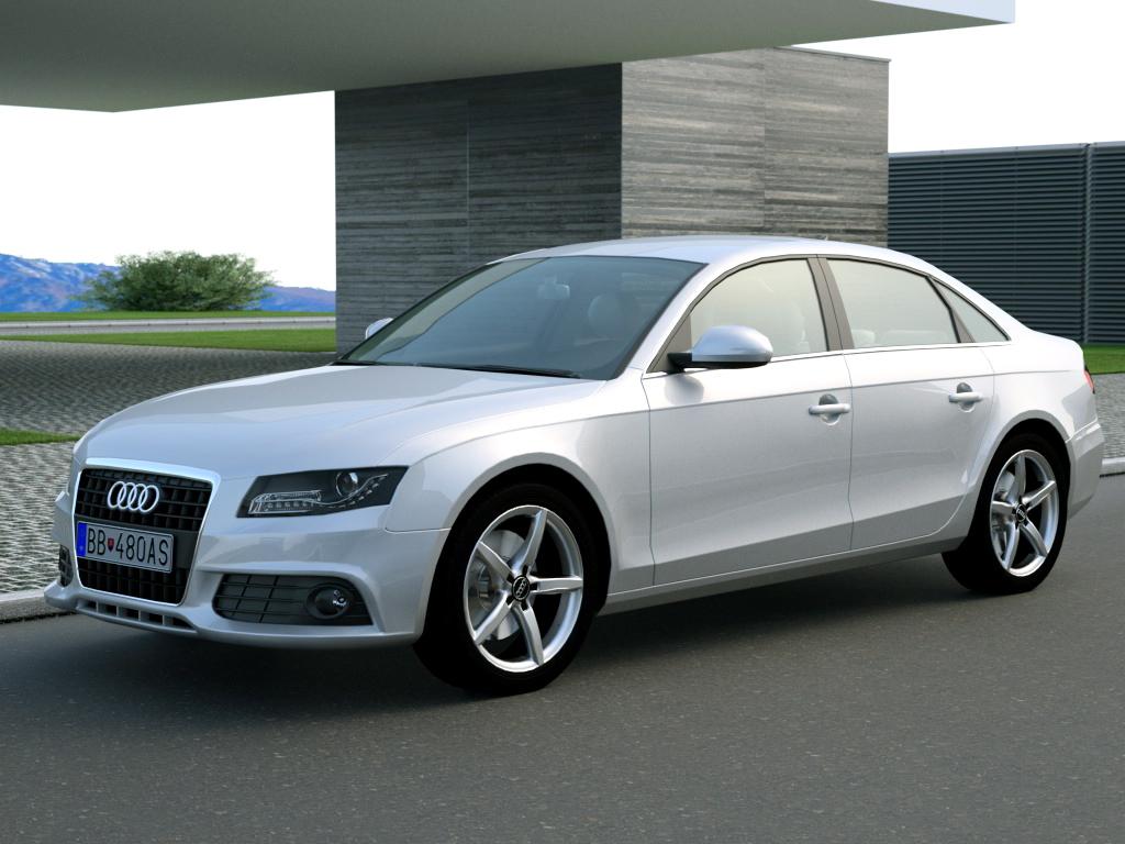 Audi wheel fitting chart  Alloy Wheels Direct Ltd