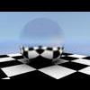 01 23 17 76 glossyreflection dfault sa3 sp0.1 4
