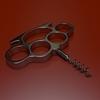 01 24 22 889 1500x1500 corkscrew2 preview 1 4