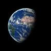 01 25 47 999 earth00 4