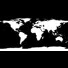 01 25 49 23 earth05 4