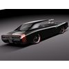 01 27 14 783 dodge charger 1969 custom 5 4