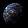 01 28 17 223 earth global 4