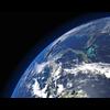 01 28 17 714 earth zoom 4