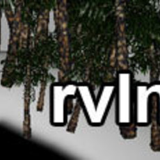 rvInstancer for Maya 1.1.0 (maya script)