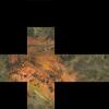01 29 36 898 annihilus cross 600 4