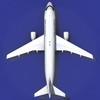 01 30 16 599 airbus320 04 4