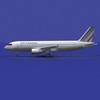 01 30 16 767 airbus320 03 4