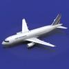 01 30 16 944 airbus320 01 4