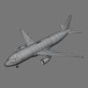 01 30 17 67 airbus320 00 4