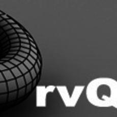 rvQuickWire for Maya 1.0.0 (maya script)