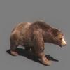 01 30 59 614 bear 03 4