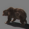 01 30 59 767 bear 04 4