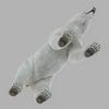 01 31 01 231 bear polar 04 4