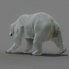 01 31 01 587 bear polar 06 4