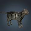 01 31 13 106 cat 01 0002 4