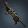 01 31 13 175 cat 01 0003 4