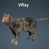 01 31 16 298 cat vray 01 4