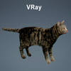 01 31 16 453 cat vray 02 4