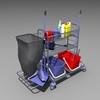 01 31 19 198 clean cart 01 4