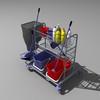 01 31 19 508 clean cart 03 4