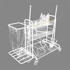 01 31 19 606 clean cart wire 4