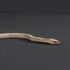 01 31 30 828 snake 09 4