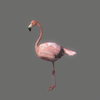 01 31 42 397 flamingo 04 4
