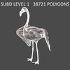 01 31 42 714 flamingo 08 4