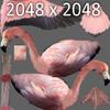 01 31 42 923 flamingo 10 4