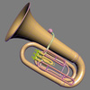 01 32 17 713 brasscollection 58 4