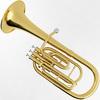01 32 20 826 brasscollection 44 4