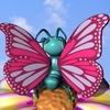01 32 29 195 butterfly04 4