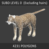 01 32 38 866 leopard new 05 4