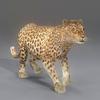 01 32 40 108 leopard 09 4