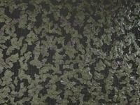 Camouflage Net 3D Model