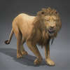 01 33 23 178 lion 0001 4