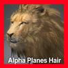 01 33 23 740 lion alpha 4
