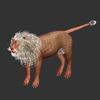 01 33 23 832 lionalpha 05 4