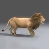 01 33 25 438 lion 10 4