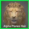 01 33 25 711 lion alpha 00 4